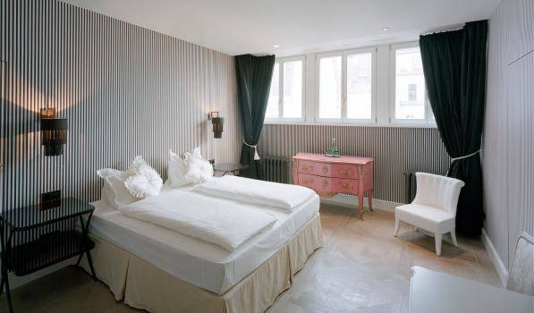 hotel beethoven wien (source_hotelwebsite) (1)