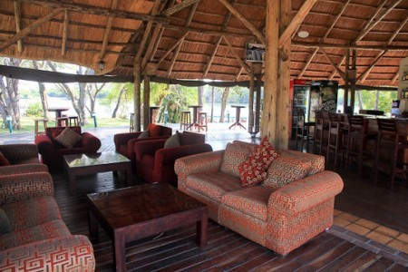 azambezi_river_lodge_RosaPfeffer-15