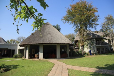 azambezi_river_lodge_RosaPfeffer-16