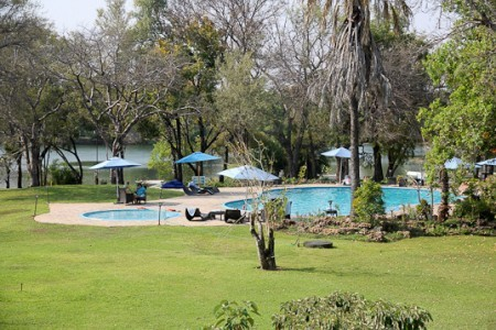 azambezi_river_lodge_RosaPfeffer-2