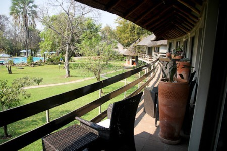 azambezi_river_lodge_RosaPfeffer-3