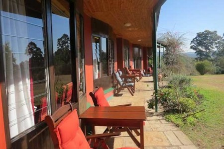 Forester Arms Hotel - Swaziland - RosaPfeffer (12)