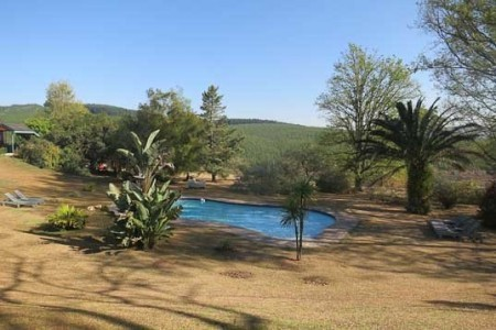 Forester Arms Hotel - Swaziland - RosaPfeffer (13)