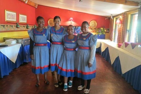 Forester Arms Hotel - Swaziland - RosaPfeffer (15)