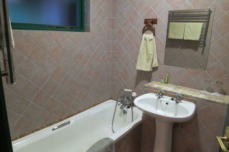 Forester Arms Hotel - Swaziland - RosaPfeffer (5)