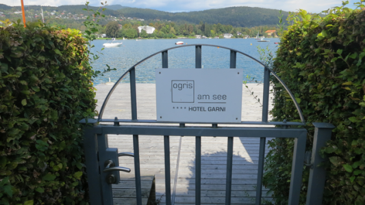 Ogris am See - RosaPfeffer (2)