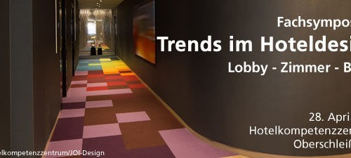fachsymposium-trends-im-hoteldesign-header